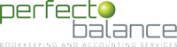 Perfect Balance Bookkeeping
